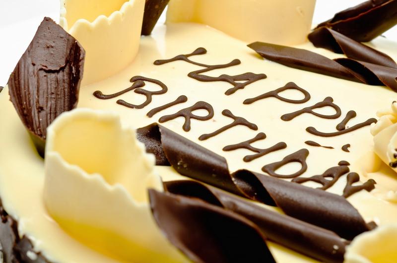 шоколадного дня рождения картинки шкафы обладают